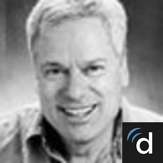 Dr  Alexander Davidson, Pediatric Cardiologist in