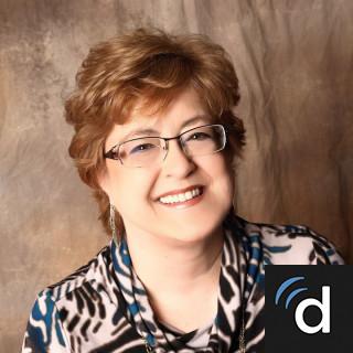 Jean Stanley, Family Nurse Practitioner, Peoria, AZ