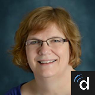 Ruth Hetland, MD, General Surgery, Greece, NY, Highland Hospital