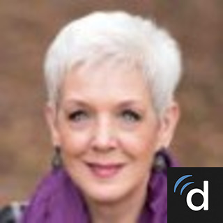 Marlene Brengard, Nurse Practitioner, Jonesboro, AR