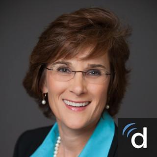 Elizabeth Ellis, Family Nurse Practitioner, Bedias, TX