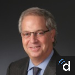 Dr  Daniel Snyder, Orthopedic Surgeon in Newton, MA | US News Doctors