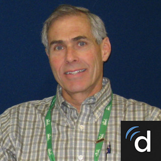 Richard Kelmenson, MD, Ophthalmology, Denver, CO, Porter Adventist Hospital