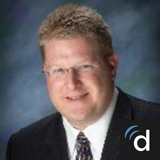 Keith Louden, MD, Orthopaedic Surgery, Fort Worth, TX, Glen Rose Medical Center