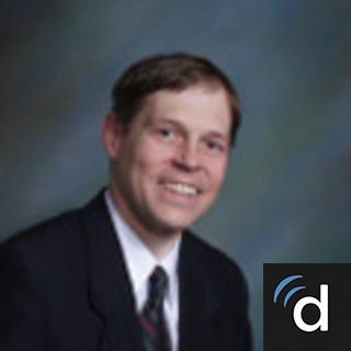 George Woodbury, MD, Dermatology, Cordova, TN, Baptist Memorial Hospital for Women
