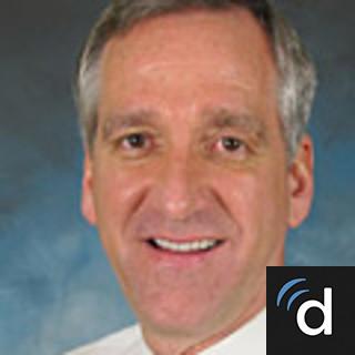 Kevin Leonard, MD, Radiology, Hickory, NC, Carolinas HealthCare System Blue Ridge