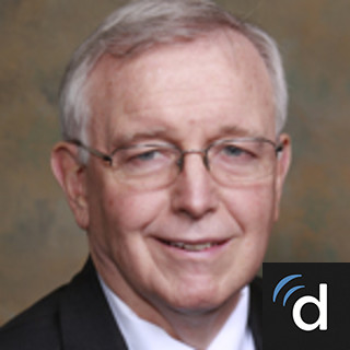 Kenneth Hauck, MD, Otolaryngology (ENT), Silver Spring, MD, Holy Cross Hospital