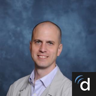Dr  James W  Schroeder Jr , MD – Chicago, IL
