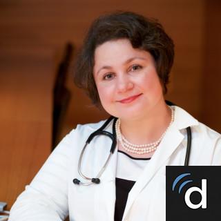 Marina Feldman, MD, Anesthesiology, New York, NY