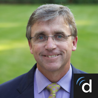 Michael Connelly, MD, Anesthesiology, Lawrence, MA, Lowell General Hospital