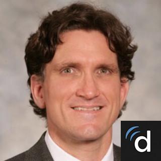 Dr  Joseph Warren, Nephrologist in Winter Park, FL   US News Doctors