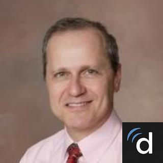 David Ferenci, MD, Pediatric Gastroenterology, Saint Paul, MN, Abbott Northwestern Hospital
