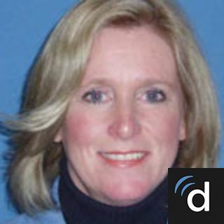 Amy Wright, MD, Obstetrics & Gynecology, Auburn Hills, MI, Ascension Crittenton Hospital Medical Center