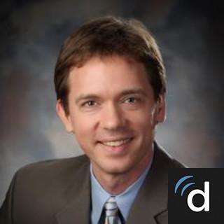 Justin Bottsford-Miller, MD, Obstetrics & Gynecology, Billings, MT, Billings Clinic