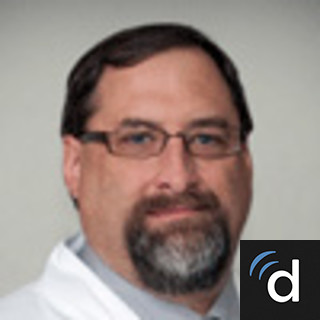 David Sihau, MD, Cardiology, Frankfort, KY, Frankfort Regional Medical Center