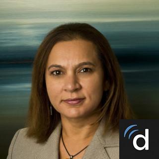 Shashita Inamdar, MD, Psychiatry, San Diego, CA