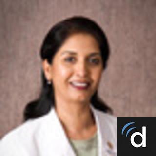Bharathy (Kalimuthu) Sundaram, MD, Neurology, Sherman, TX, Medical City McKinney