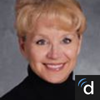 Sue Volarich, DO, Radiology, Springfield, IL, Graham Hospital Association