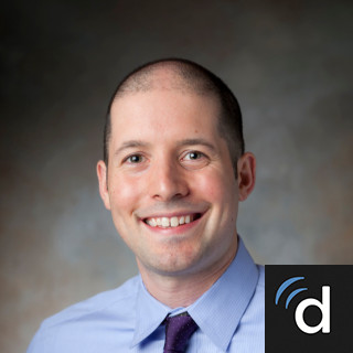 Aaron Dickstein, MD, Gastroenterology, Boston, MA, Good Samaritan Medical Center