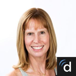 A. Silvia Ross, MD, Rheumatology, Raleigh, NC