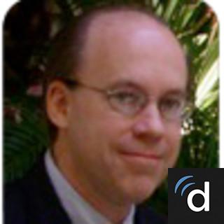 Thomas Moriarty, MD, Neurosurgery, Louisville, KY, Norton Hospital