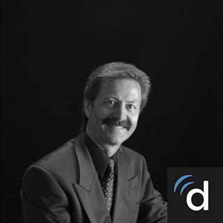 David Rutz, MD, Family Medicine, Lincoln, NE, Bryan Medical Center