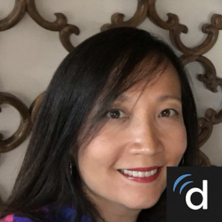 Jennifer Liu, MD, Psychiatry, New York, NY, The Mount Sinai Hospital