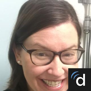 Colleen (Coughlin) Claassen, MD, Neonat/Perinatology, Saint Louis, MO