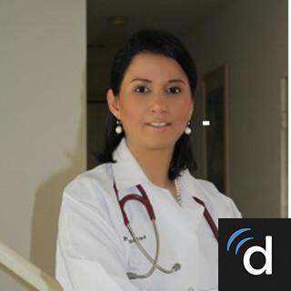 Asra Siddiqui, MD, Internal Medicine, Newbury Park, CA, Los Robles Hospital and Medical Center