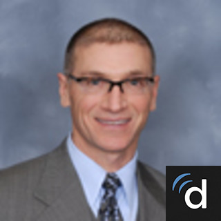 Steven Cohen, MD, Ophthalmology, Livingston, NJ, Saint Barnabas Medical Center