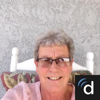 Christie Bruno, PA, Family Medicine, Omak, WA