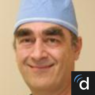 Farzin Shariatmadari, MD, General Surgery, Bakersfield, CA, Bakersfield Heart Hospital
