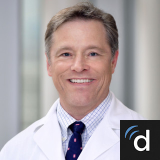 Jeffrey Bates, MD, Internal Medicine, Houston, TX, Michael E. DeBakey Veterans Affairs Medical Center