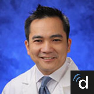 Ariel Santos, MD, General Surgery, Lubbock, TX
