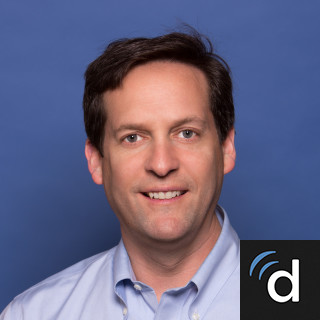 Adam Folbe, MD, Otolaryngology (ENT), Royal Oak, MI, Ascension Crittenton Hospital Medical Center