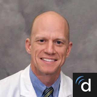 Brian Steele, DO, Family Medicine, Fairport, NY, Highland Hospital