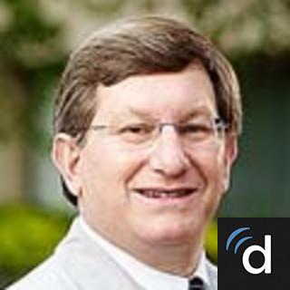 Brian Locker, MD, Obstetrics & Gynecology, Park Ridge, IL, Advocate Lutheran General Hospital