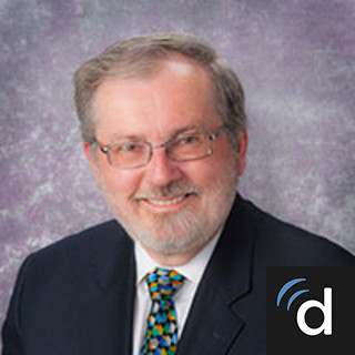 William Barrington, MD, Cardiology, Pittsburgh, PA, UPMC Passavant