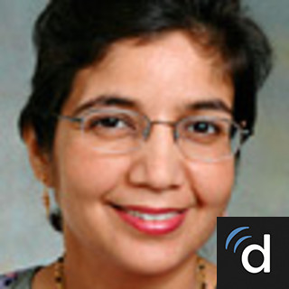 Manjula Raman, MD, Anesthesiology, Minneapolis, MN, Hennepin Healthcare
