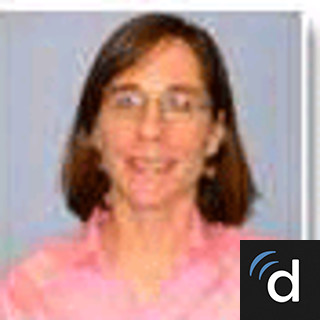 Elizabeth Atkinson, MD, Pediatrics, Saint Louis, MO, Missouri Baptist Sullivan Hospital