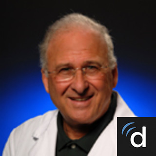 Dr  Ronald Sweren, Dermatologist in Baltimore, MD | US News