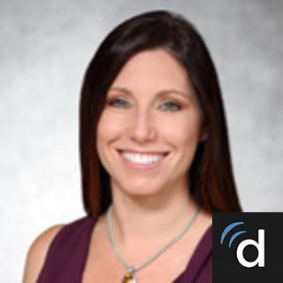 Jennifer (Brown) Kassir, MD, Internal Medicine, Lisle, IL, Edward Hospital
