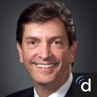 John Santucci, MD, Cardiology, Lake Success, NY, NYU Langone Hospitals