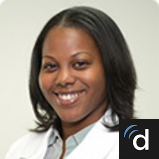 Adrienne Floyd, MD, General Surgery, Houston, TX, Memorial Hermann Southeast Hospital