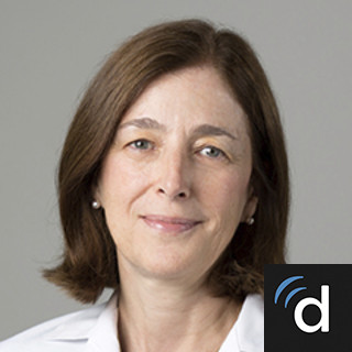 Kathleen Cooney, MD, Oncology, Durham, NC