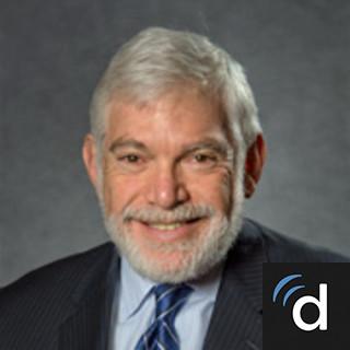 Mark Gardenswartz, MD, Nephrology, New York, NY, Lenox Hill Hospital