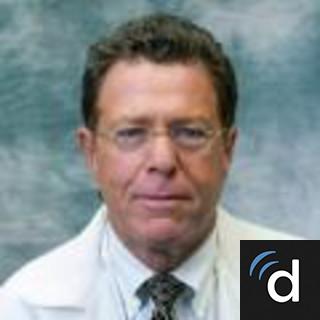 Dr bob i a celebrity diet pill