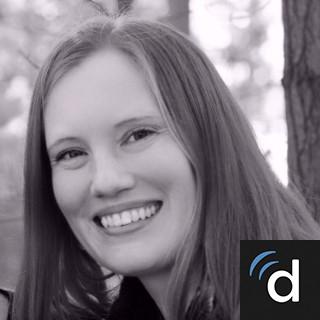 Amanda Kaufman, MD, Family Medicine, Ann Arbor, MI