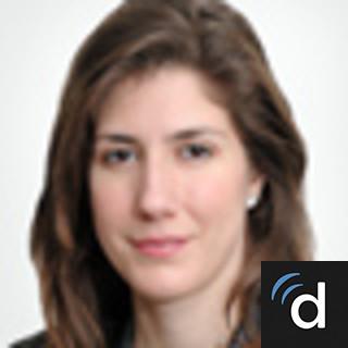 Beatriz Talayero, MD, Internal Medicine, Boston, MA