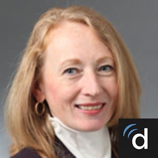 Dr  Pamela Drullinsky, Oncologist in Rockville Centre, NY